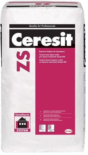 Klej Ceresit 25 kg