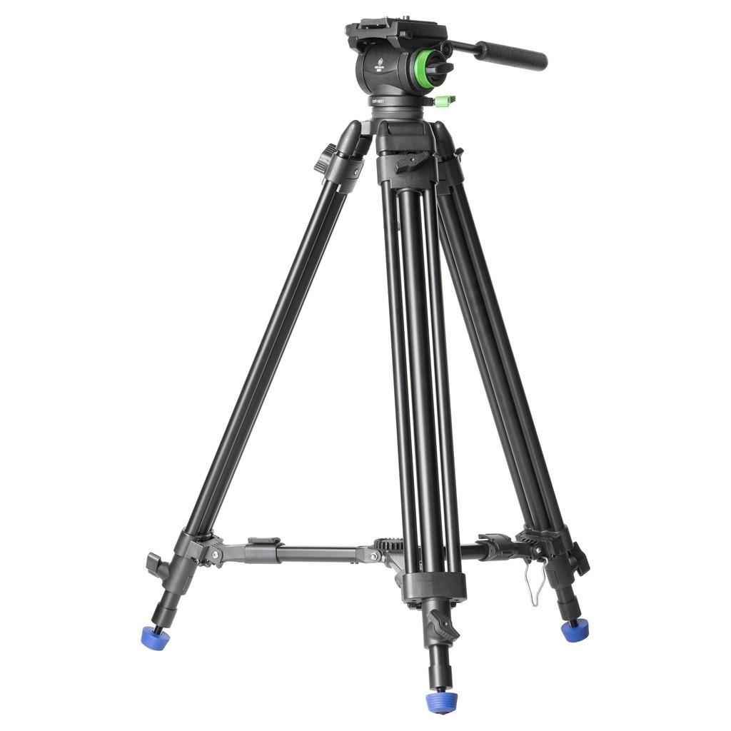 Statyw video Genesis Base CVT-10 Kit