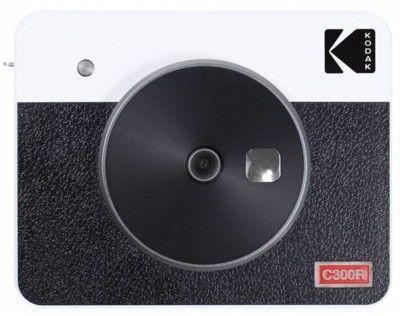 Kodak Minishot Combo 3 Retro biały