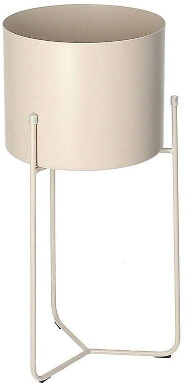 Kwietnik Acero 39,5cm