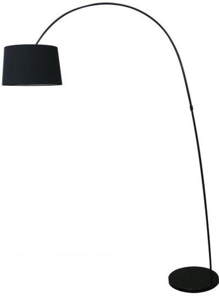 Lampa podłogowa ARIANA AZ0002  Azzardo - Zapytaj o kupon rabatowy lub LEDY gratis