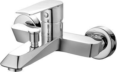 OMNIRES Bateria wannowo-prysznicowa natynkowa Astoria AS5630