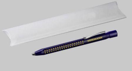 Długopis Grip Faber Castell