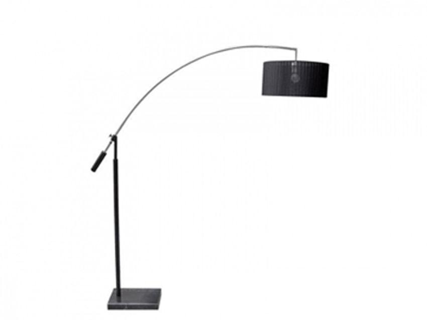 Lampa podłogowa BIANCA AZ0006 - Azzardo - Zapytaj o kupon rabatowy lub LEDY gratis