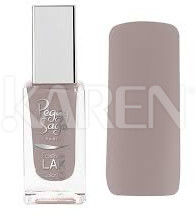 PEGGY SAGE Forever LAK lakier earth stone 11ml (ref.108024)