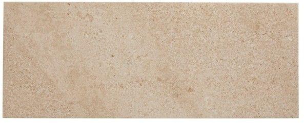 Glazura Milestone Colours 20 x 50 cm beige 1,4 m2