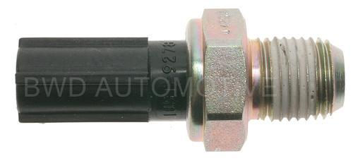 Czujnik ciśnienia oleju PS299