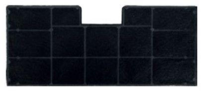 Filtr węglowy Kernau Typ 18 Kaseta - Największy wybór - 28 dni na zwrot - Pomoc: +48 13 49 27 557