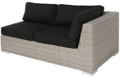 Sofa 2 osobowa West