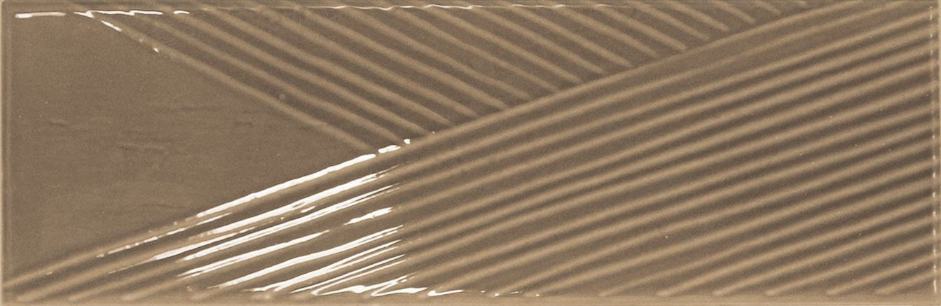 Fragments Tabacco 6,5x20