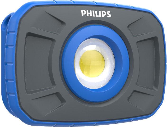 PJH10 Mały projektor ręczny PHILIPS LPL64X1