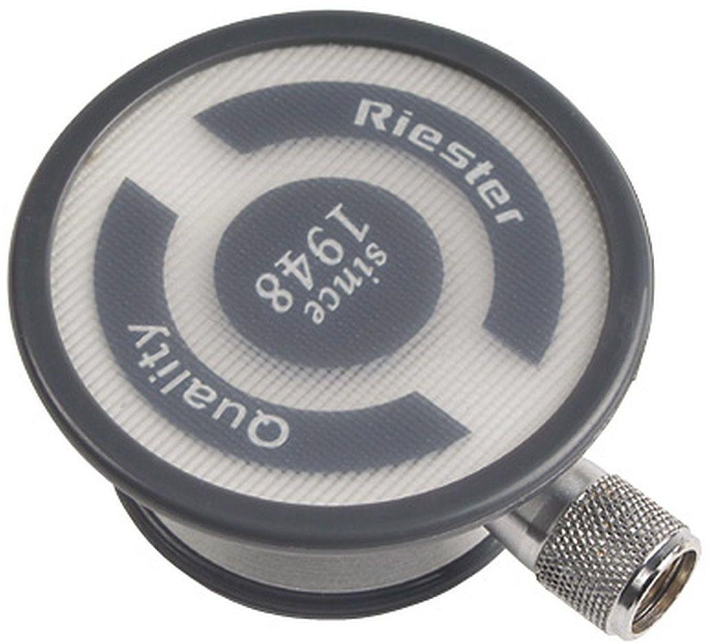 Riester membrana-34 mm do stetoskopu