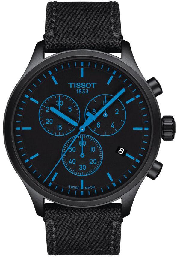 Tissot T116.617.37.051.00