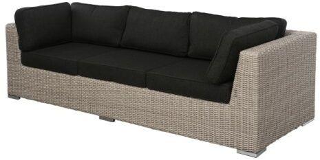Sofa 3 osobowa West