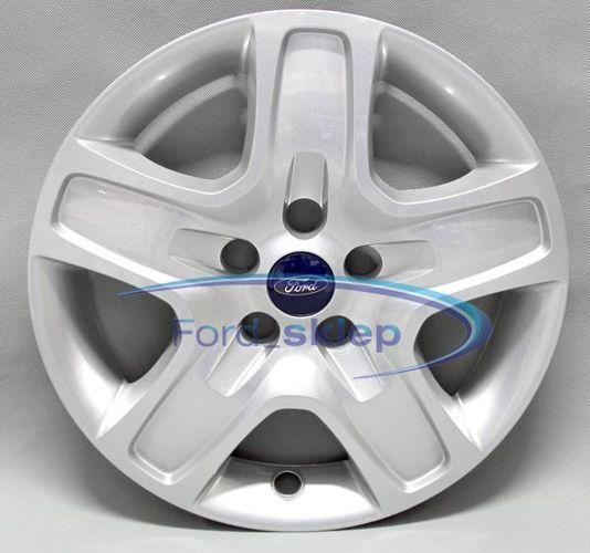 kołpak koła Ford Focus mk2 - 16''  9M51-1000-AA