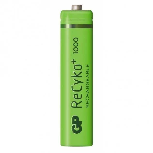 ReCyko+ 950mAh Akumulator AAA