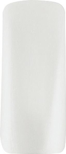 PEGGY SAGE - Lakier do paznokci blanc milky 075 -11ml - ( ref. 100075)