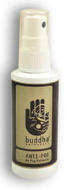 Anti Fog Spray Buddha 60 ml