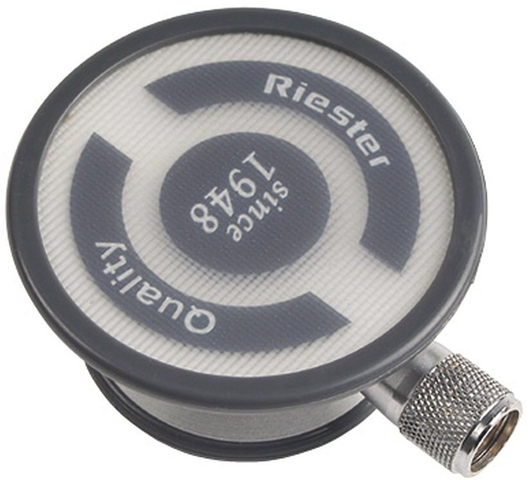 Riester membrana-40,5 mm do stetoskopu
