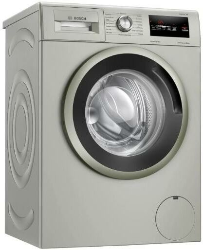 Bosch WAN241SFPL - Raty 24x0% - szybka wysyłka!