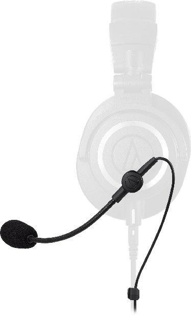 Audio-Technica ATGM-2