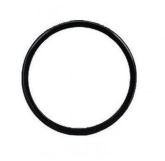 Riester pierścień-52 mm do stetoskopu