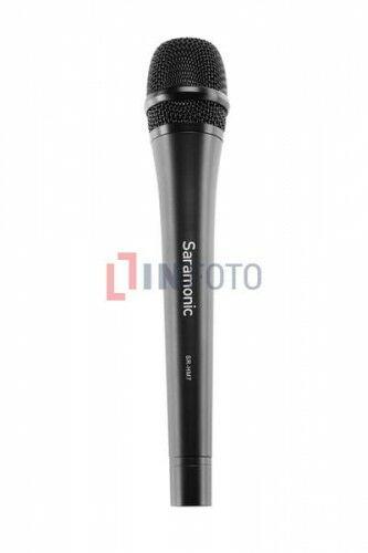 Saramonic SR-HM7 Mikrofon sceniczny ze złączem XLR