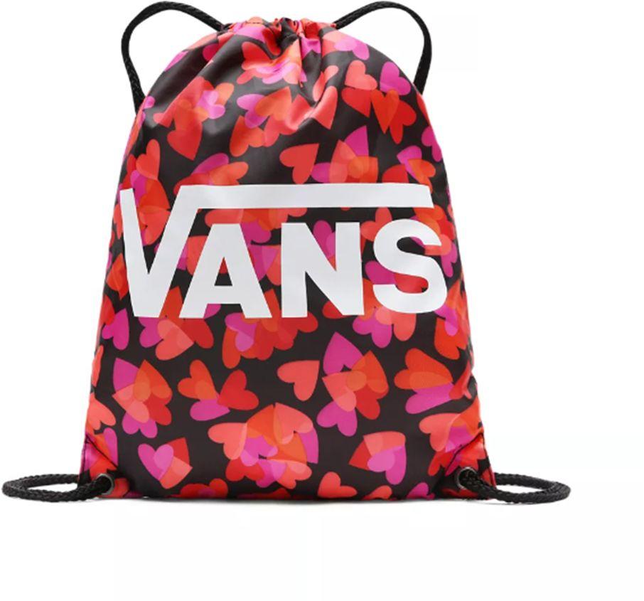 Worek na obuwie Vans Benched Bag - valentines