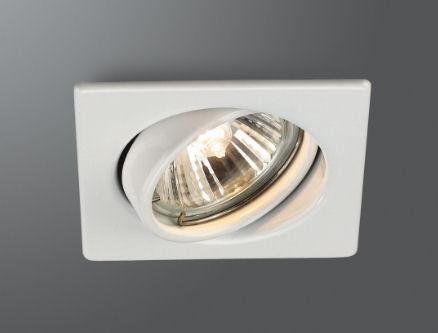 Massive QUARTZ 59323/31/10 3x wpust lampa
