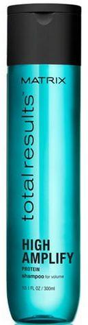 Matrix Total Results High Amplify szampon nadający objętość 300ml