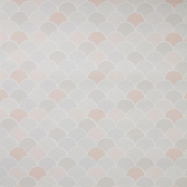 Tapeta papierowa Alvier multikolor