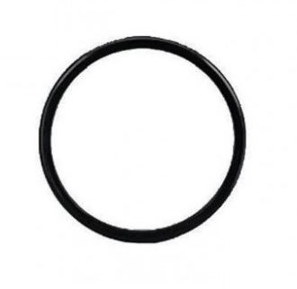 Riester pierścień-35,8 mm do stetoskopu
