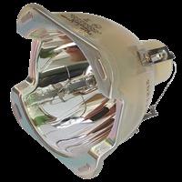 Lampa do LG BX-501 - zamiennik oryginalnej lampy bez modułu