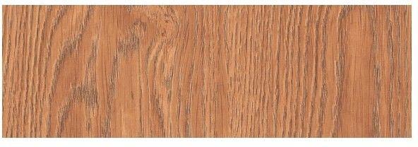Okleina Gekkofix Oak
