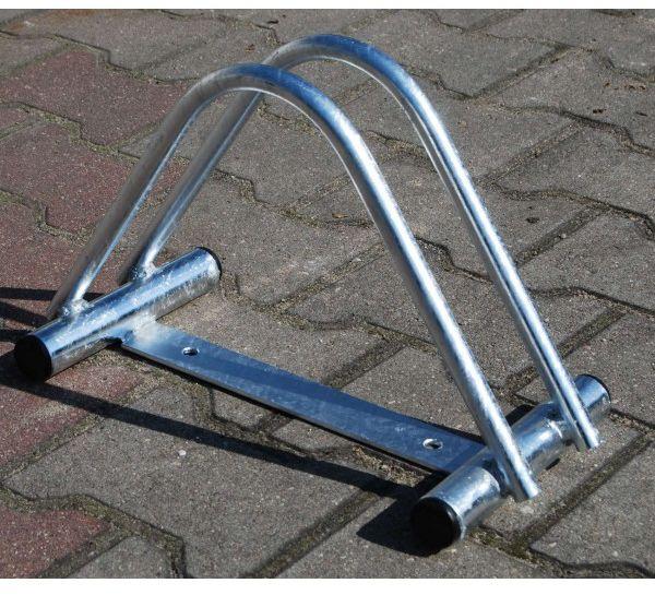 Stojak rowerowy na rowery EKO1 promo