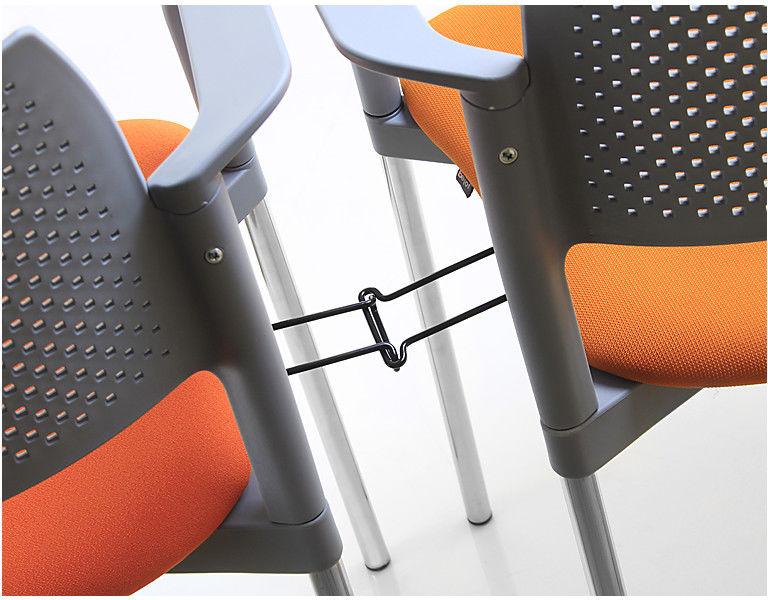 BEJOT Krzesło KY 215 2N