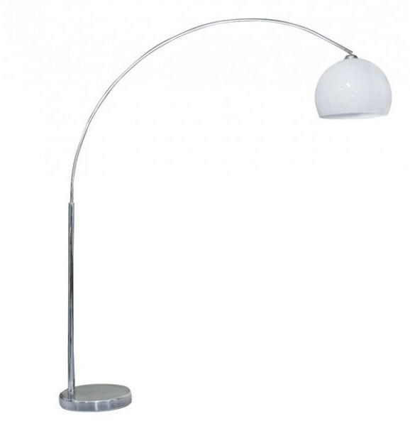 Lampa podłogowa GIO AZ0016 - Azzardo - Zapytaj o kupon rabatowy lub LEDY gratis