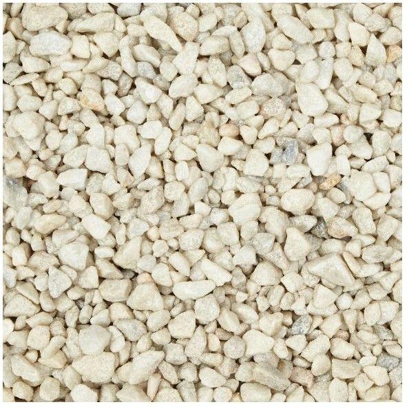 Grys Blooma biała Marianna 10-16 mm 20 kg