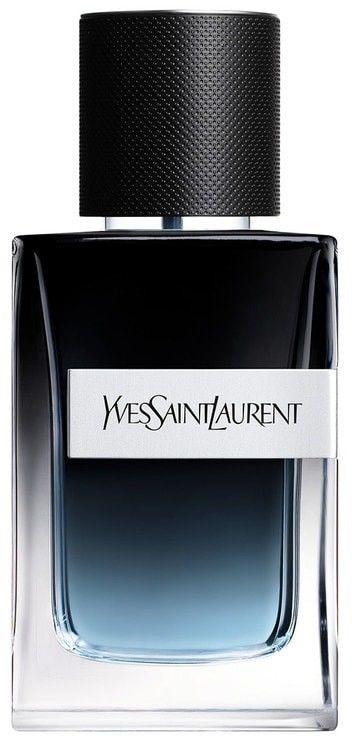 Yves Saint Laurent Y woda perfumowana dla mężczyzn 60 ml