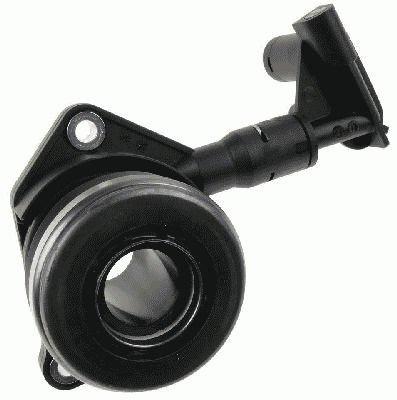 łożysko, wysprzęglik Ford - 1.6 benzyna 1548409