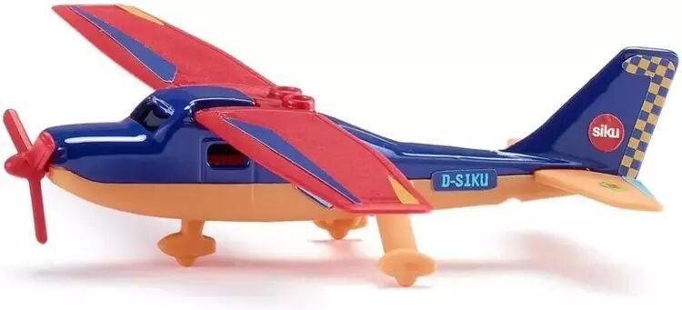 Siku 11 - Samolot sportowy S1101