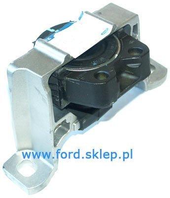 poduszka zawieszenia silnika Ford - 1.6 TDCI oryginał
