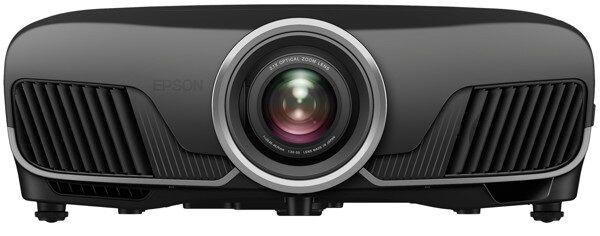 Projektor Epson EH-TW9400 + UCHWYT GRATIS + UCHWYT i KABEL HDMI GRATIS !!! MOŻLIWOŚĆ NEGOCJACJI  Odbiór Salon WA-WA lub Kurier 24H. Zadzwoń i Zamów: 888-111-321 !!!