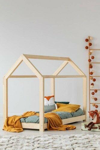 Łóżko Talo D1