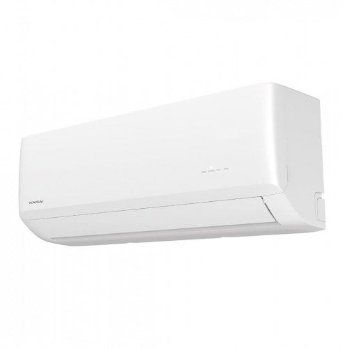 Klimatyzator ścienny KAISAI CARE z Modułem WI-FI, model KWC-12CRFI/KWC-12CFRO 3,5kW NEGOCJUJ CENĘ