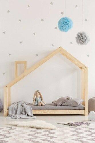Łóżko Talo D4