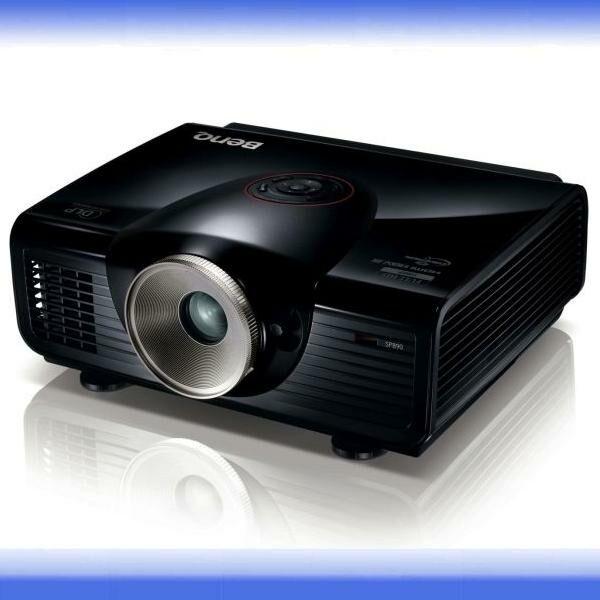 Projektor Casio XJ-M140 + UCHWYT i KABEL HDMI GRATIS !!! MOŻLIWOŚĆ NEGOCJACJI  Odbiór Salon WA-WA lub Kurier 24H. Zadzwoń i Zamów: 888-111-321 !!!