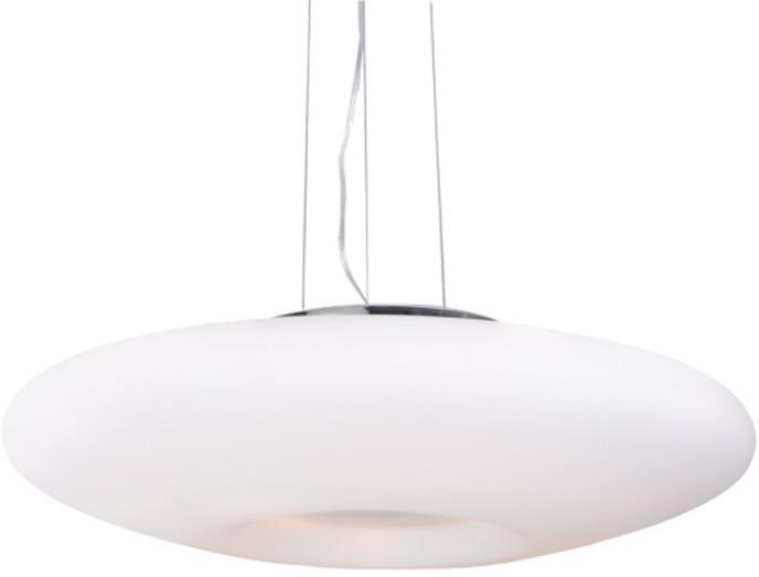 Lampa wisząca PIRES 50 AZ0277 - Azzardo - Zapytaj o kupon rabatowy lub LEDY gratis