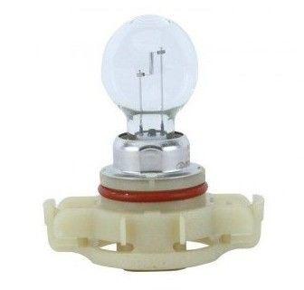 Żarówka, lampa kierunkowskazu PHILIPS 12276C1