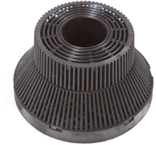 Filtr węglowy Teka - 61801251 - 1 sztuka - Największy wybór - 28 dni na zwrot - Pomoc: +48 13 49 27 557